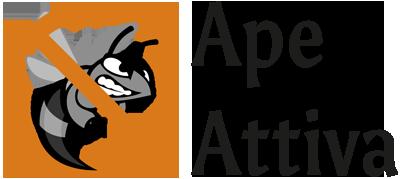 Ape Attiva